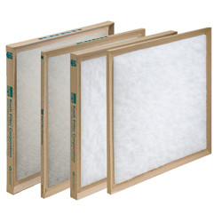 Home delivered filters, air conditioning filters, AC filter via Treasure Coast Air Conditioning in treasure coast Florida