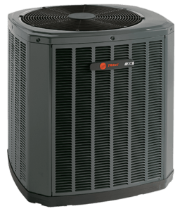 Trane Air Conditioner XR16 Available from :1.5 – 5.0 Tons