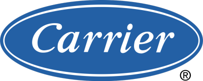 Carrier Air Conditioning Group
